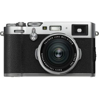 Fujifilm 16534584 13