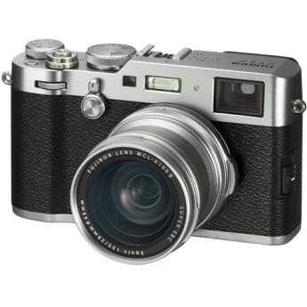 Fujifilm 16534584 14