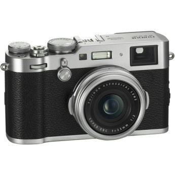 Fujifilm 16534584 2