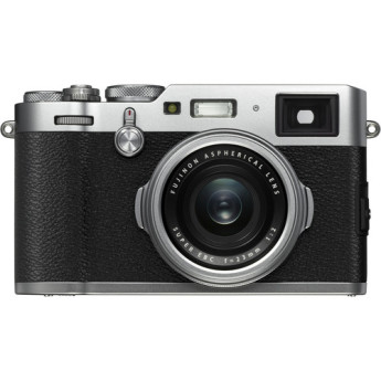 Fujifilm 16534584 3