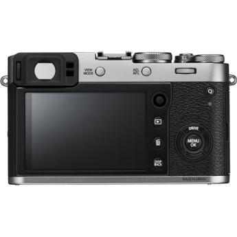 Fujifilm 16534584 4