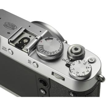Fujifilm 16534584 7