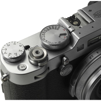 Fujifilm 16534584 8