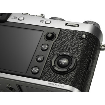 Fujifilm 16534584 9