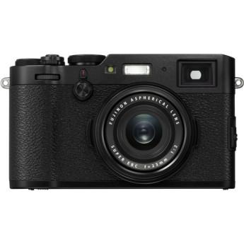 Fujifilm 16534651 2