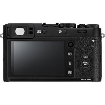 Fujifilm 16534651 3