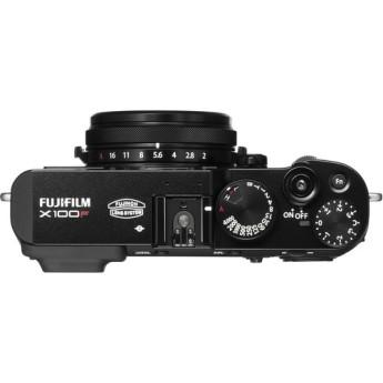 Fujifilm 16534651 4