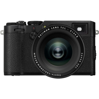 Fujifilm 16534651 5