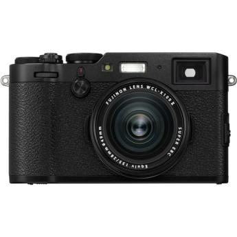 Fujifilm 16534651 7