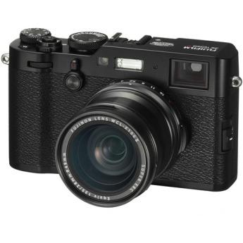 Fujifilm 16534651 8