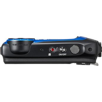 Fujifilm 16543860 4