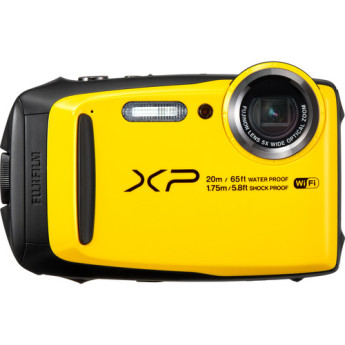 Fujifilm 16544125 2