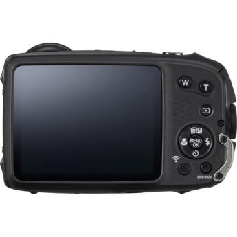 Fujifilm 16544125 3