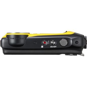 Fujifilm 16544125 4