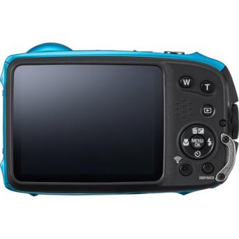 Fujifilm 16544448 3