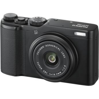 Fujifilm 16583224 2
