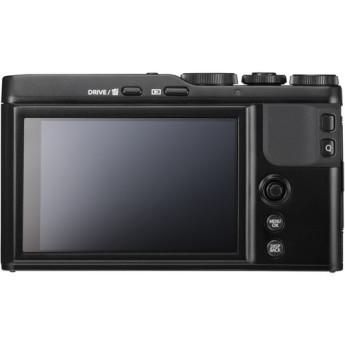 Fujifilm 16583224 3