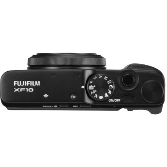 Fujifilm 16583224 4
