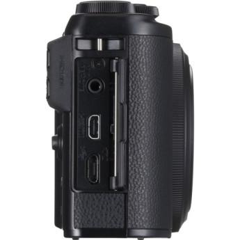 Fujifilm 16583224 5