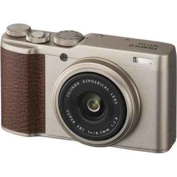 Fujifilm 16583432 2