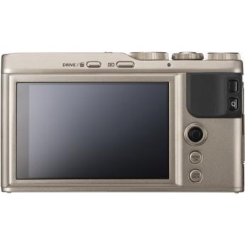Fujifilm 16583432 3