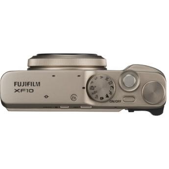 Fujifilm 16583432 4