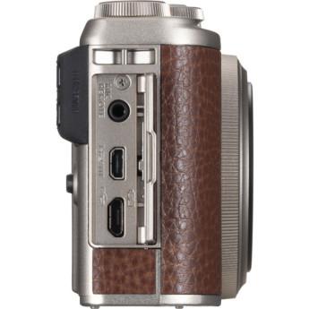 Fujifilm 16583432 5