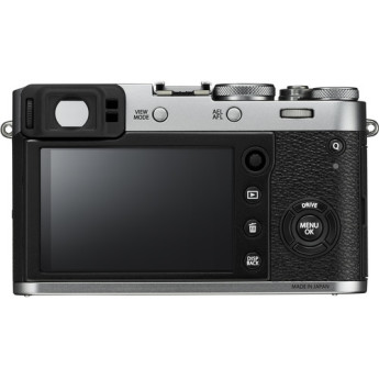 Fujifilm 16585399 2