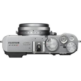 Fujifilm 16585399 3