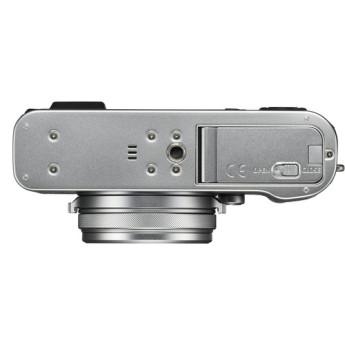 Fujifilm 16585399 4