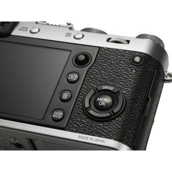 Fujifilm 16585399 7
