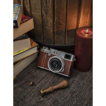 Fujifilm 16585399 9
