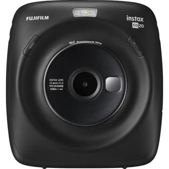 Fujifilm 16603220 1