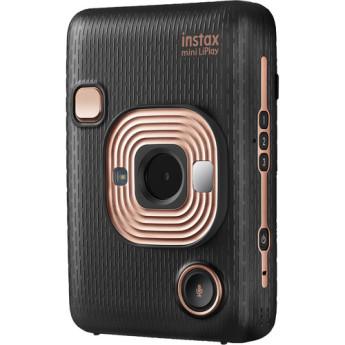 Fujifilm 16631813 3