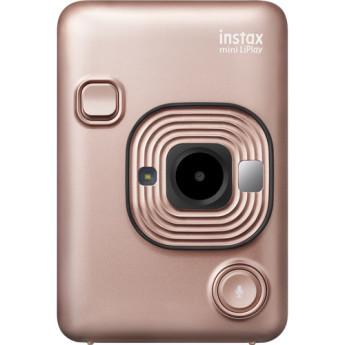 Fujifilm 16631851 2
