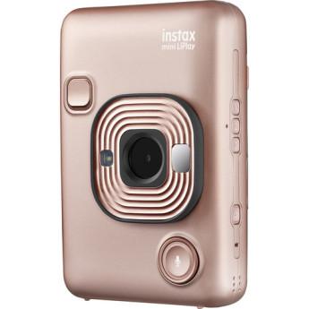 Fujifilm 16631851 3