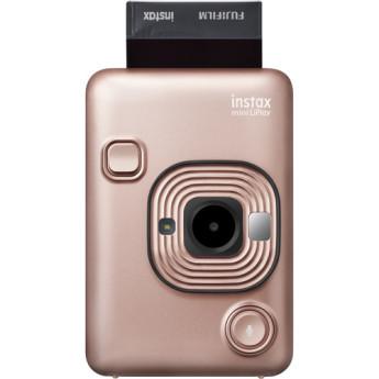 Fujifilm 16631851 6