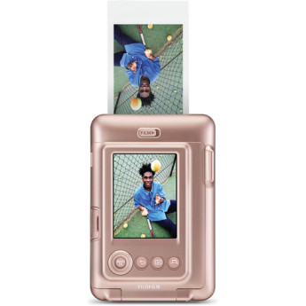 Fujifilm 16631851 8