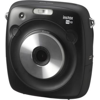 Fujifilm 600018496 2