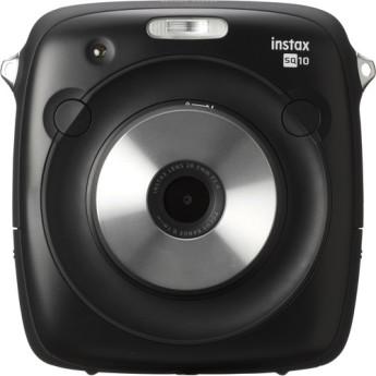 Fujifilm 600018496 3