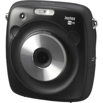 Fujifilm 600018496 4