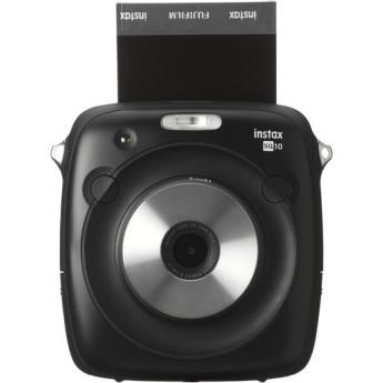 Fujifilm 600018496 5