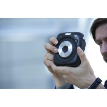 Fujifilm 600018496 7