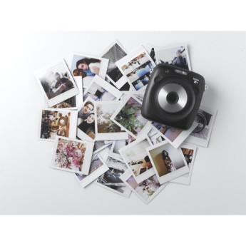 Fujifilm 600018496 8
