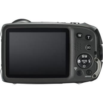 Fujifilm 600019824 2