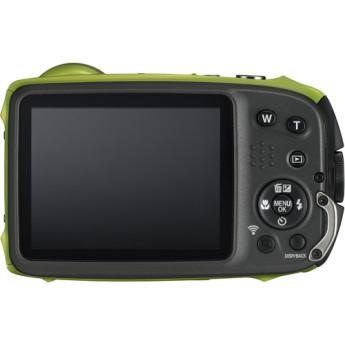 Fujifilm 600019825 2