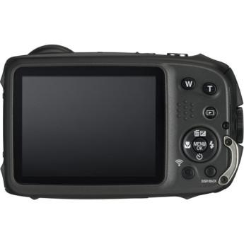 Fujifilm 600019827 2