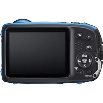 Fujifilm 600020656 3