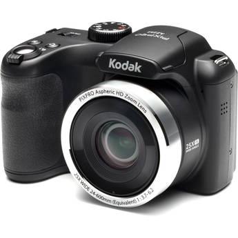 Kodak az252bk 1