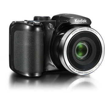 Kodak az252bk 10